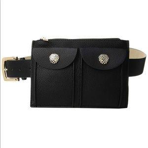 BNWTS Vince Camuto Belt Bag